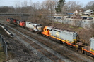 Bayview_Junction_14.04.07_2214.jpg 13