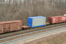 Bayview_Junction_14.04.07_2239.jpg 18