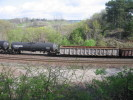 Bayview_Junction_15.05.05_3929.jpg 6