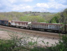 Bayview_Junction_15.05.05_3946.jpg 12