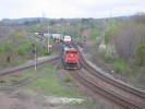 Bayview_Junction_15.05.05_3960.jpg 7
