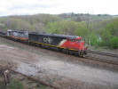 Bayview_Junction_15.05.05_3966.jpg 5