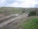 Bayview_Junction_15.05.05_4001.jpg