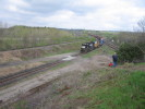 Bayview_Junction_15.05.05_4002.jpg 2