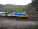 Bayview_Junction_15.05.05_4035.jpg 1