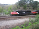 Bayview_Junction_15.05.05_4043.jpg 1