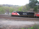 Bayview_Junction_15.05.05_4044.jpg 2