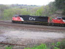 Bayview_Junction_15.05.05_4045.jpg