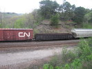 Bayview_Junction_15.05.05_4063.jpg