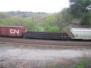 Bayview_Junction_15.05.05_4065.jpg 1