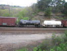 Bayview_Junction_15.05.05_4075.jpg 10