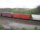 Bayview_Junction_15.05.05_4080.jpg 6