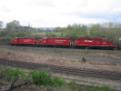 Bayview_Junction_15.05.05_4091.jpg 1