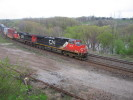 Bayview_Junction_15.05.05_4095.jpg 16