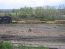 Bayview_Junction_15.05.05_4291.jpg 11