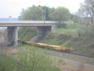 Bayview_Junction_15.05.05_4296.jpg 1
