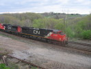 Bayview_Junction_15.05.05_4303.jpg 1