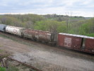 Bayview_Junction_15.05.05_4312.jpg 2
