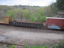Bayview_Junction_15.05.05_4319.jpg 1