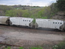 Bayview_Junction_15.05.05_4326.jpg 2