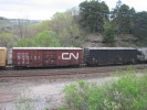 Bayview_Junction_15.05.05_4354.jpg 5
