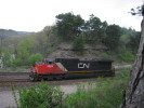 Bayview_Junction_15.05.05_4400.jpg 6