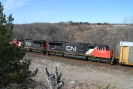 Bayview_Junction_16.03.06_6454.jpg 5