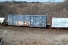 Bayview_Junction_16.03.06_6464.jpg 19