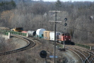 Bayview_Junction_16.03.06_6470.jpg