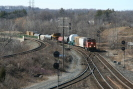 Bayview_Junction_16.03.06_6471.jpg 8