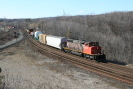 Bayview_Junction_16.03.06_6474.jpg 17