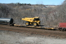 Bayview_Junction_16.03.06_6485.jpg 14