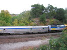 Bayview_Junction_16.10.05_2234.jpg