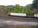Bayview_Junction_16.10.05_2266.jpg 63