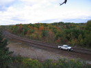 Bayview_Junction_16.10.05_2267.jpg 1