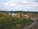 Bayview_Junction_16.10.05_2270.jpg
