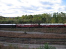 Bayview_Junction_16.10.05_2284.jpg 2