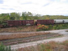 Bayview_Junction_16.10.05_2316.jpg 1