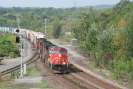 Bayview_Junction_17.09.06_4792.jpg