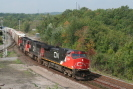 Bayview_Junction_17.09.06_4793.jpg