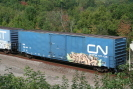Bayview_Junction_17.09.06_4802.jpg 14
