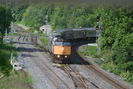 Bayview_Junction_21.06.08_1945.jpg 34
