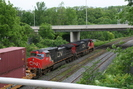 Bayview_Junction_21.06.08_1958.jpg 9