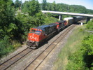 Bayview_Junction_21.08.04_7187.jpg 3