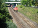 Bayview_Junction_21.08.04_7280.jpg 6