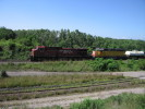 Bayview_Junction_21.08.05_9845.jpg 3