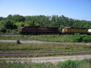 Bayview_Junction_21.08.05_9846.jpg 1