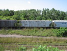 Bayview_Junction_21.08.05_9865.jpg