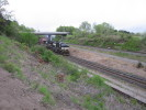 Bayview_Junction_23.05.05_5344.jpg 3
