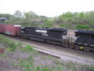 Bayview_Junction_23.05.05_5350.jpg